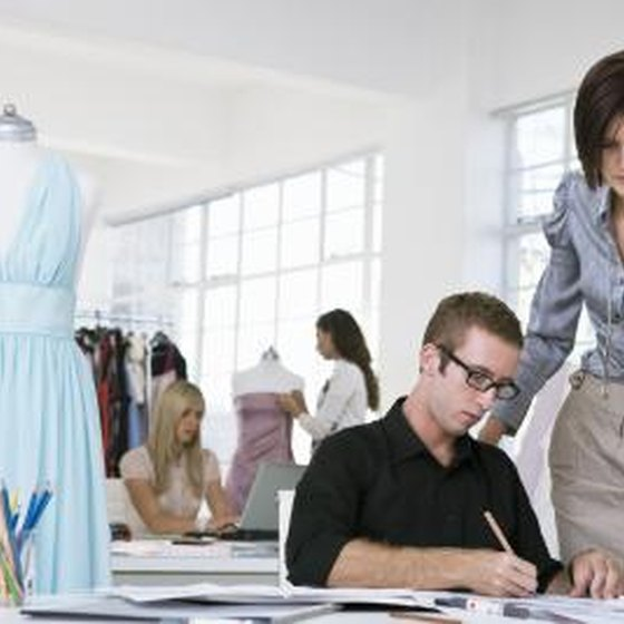 unique marketing ideas for a clothing line your business