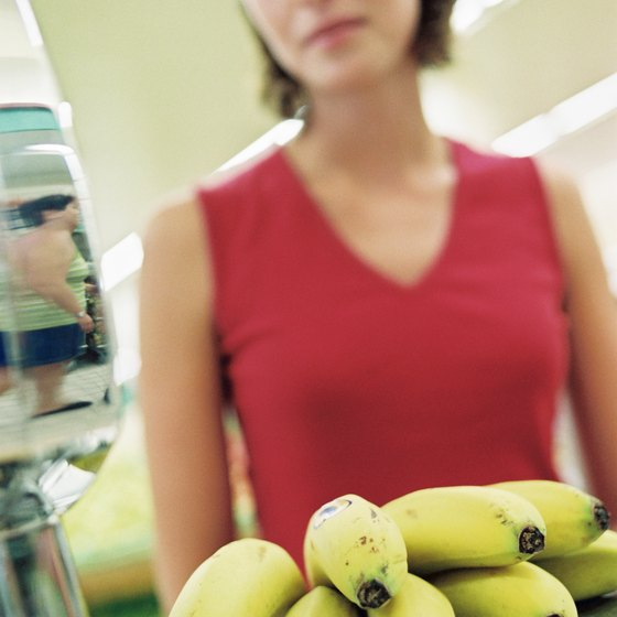 Fruits and most vegetables have are zero points in Weight Watchers' PointsPlus value program.