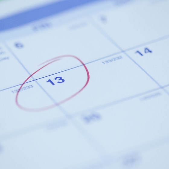 Easily reschedule events in Google Calendar with the Smart Rescheduler tool.