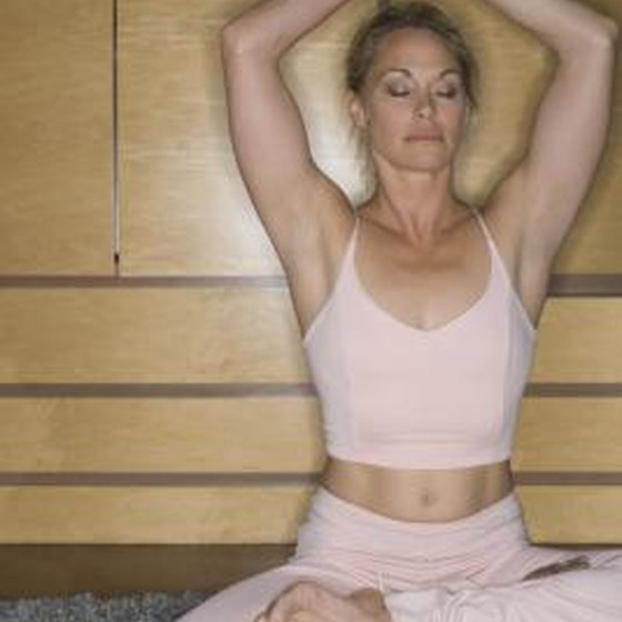 How To Activate Kundalini