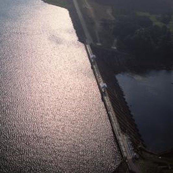 River rhine homework help / Michael Moore - SW School of