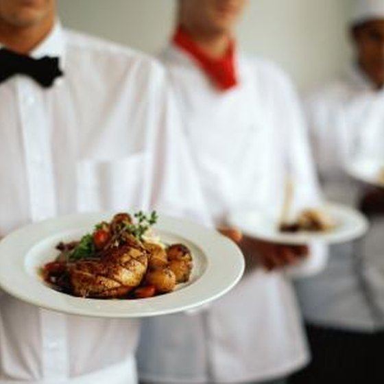 catering industry history Foodservice (us english) or catering industry (british english) defines those businesses, institutions, and companies responsible for any meal prepared outside the home this industry includes restaurants, school and hospital cafeterias, catering operations, and many other formats.