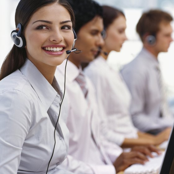 Listening goes a long way toward being responsive to a customer's issue or complaint.