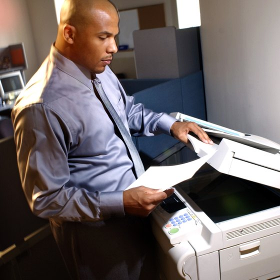 Keep supply costs down by resetting toner cartridges.