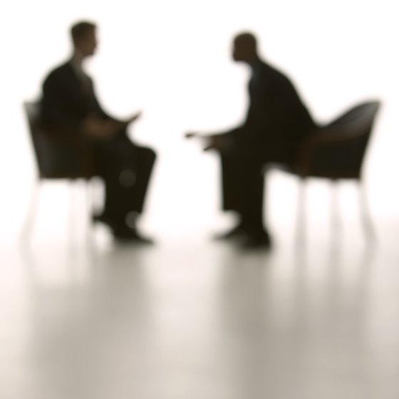 Business partnerships are closely held companies.