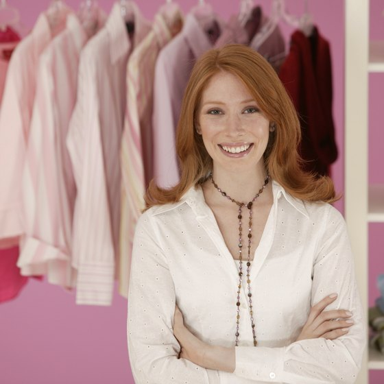 Use different strategies to increase sales in your store.
