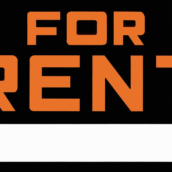 Your current tenants may hold the key to filling your next vacancy.