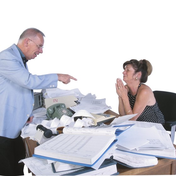 Choosing the proper accounting method might be a contentious process.