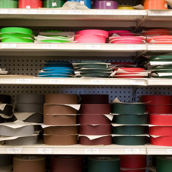 Properly accounting for inventory is essential to producing accurate financial statements.