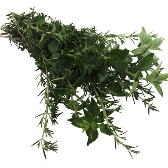 Tulsi may offer cancer preventive benefits.