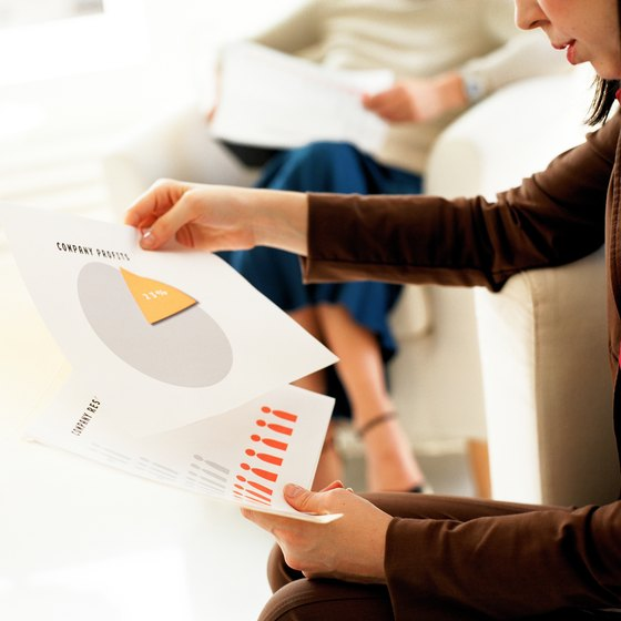 An effecitve marketing analytics program can increase sales.