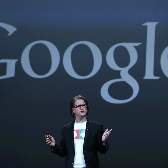 Google Public DNS is part of Google's efforts to make the Web faster.