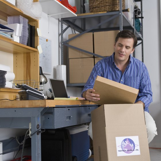 While middlemen do add to costs, wholesalers have distinct expertise in distribution.