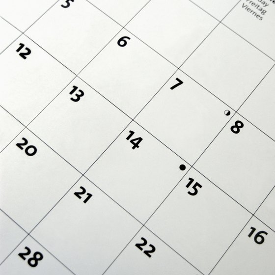 Google calendar imports Facebook events using your Event tab's iCal address.
