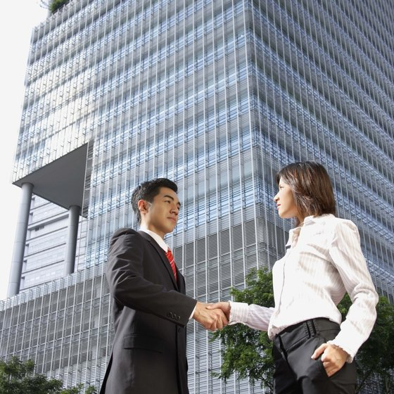 Project managers can specialize in specific industry niches, such as commercial construction.