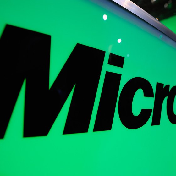 Along with Windows, Office is one of Microsoft's biggest-selling products.