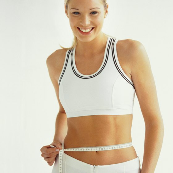 Can you lose more weight by exercising during your period healthy exercising regularly throughout the month is the best weight loss strategy ccuart Choice Image