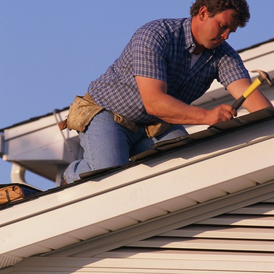 Proper planning and implementation can ensure roofing contractors hit the marketing nail on the head.