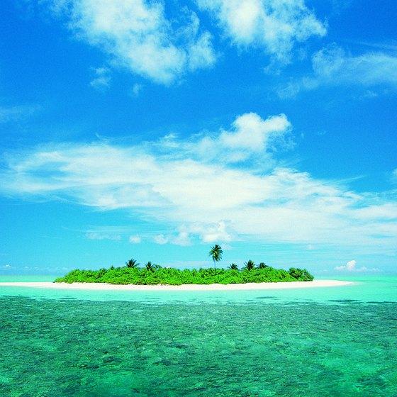 Does A U S Citizen Need Visa To Travel Maldives