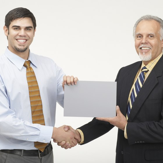 Franchise rights spanning multiple years can be amortized over the life of the agreement.