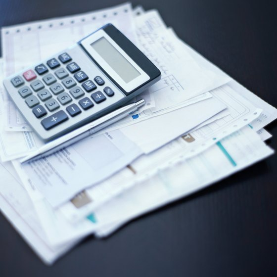 AP reports can be useful for cash flow management.