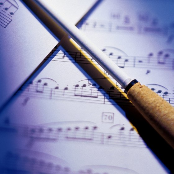 How To Enter Music Symbols In Word Your Business
