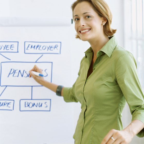 Quality goals help managers optimize team performance.