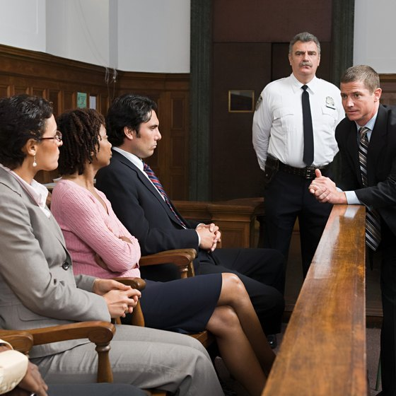Subsidiaries are not protected against judgments entered against a parent company.