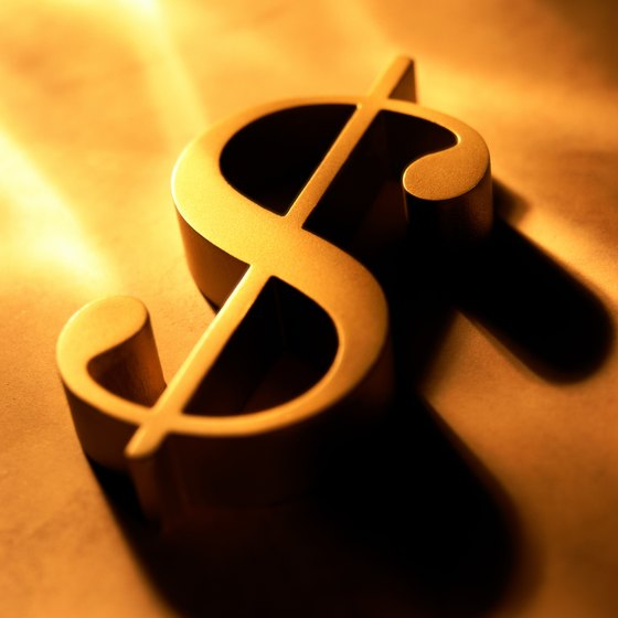 Inter-company sales require special accounting methods.