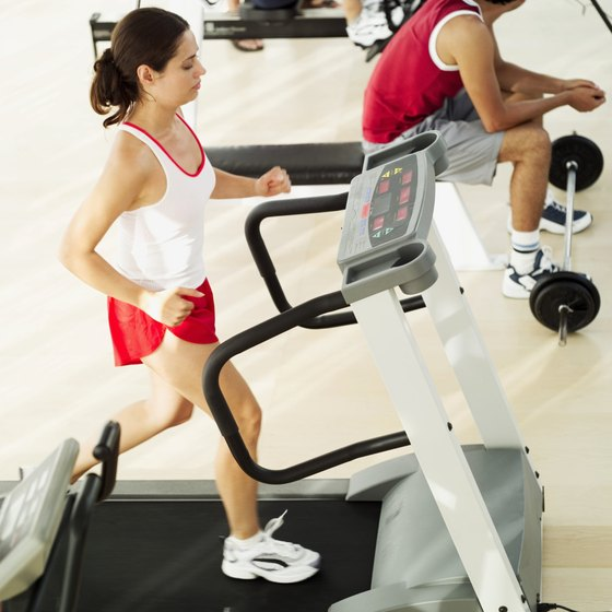 Maximizing your gym visits can help you burn fat quickly.
