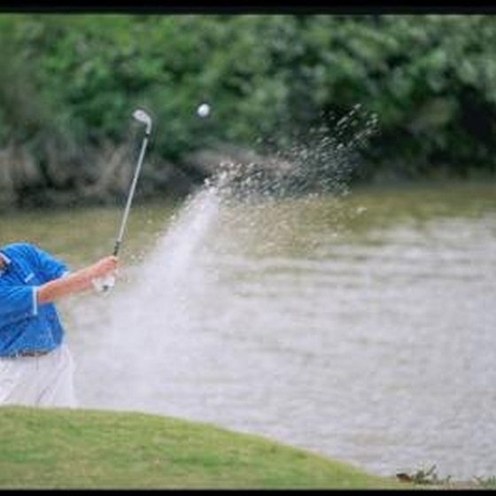 Colter Park Apartments: RV Campgrounds On Lake Oconee, Georgia