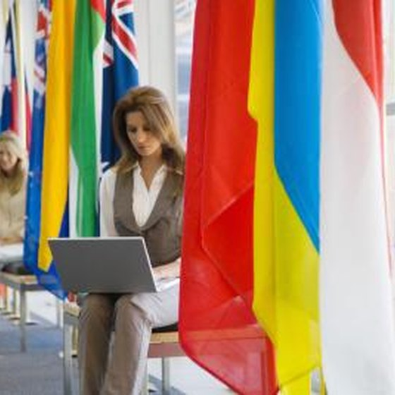 Image Result For How Globalization Affects A Small Business