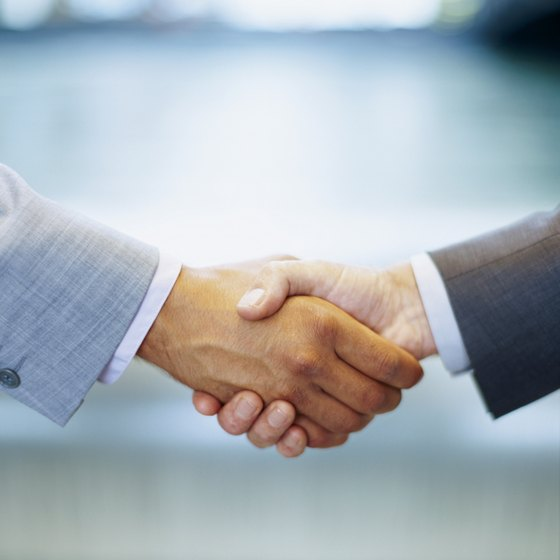 Cancelling an LLC requires more than a handshake.