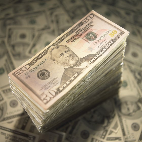What Are the Negative Impacts of Cash Hoarding in a