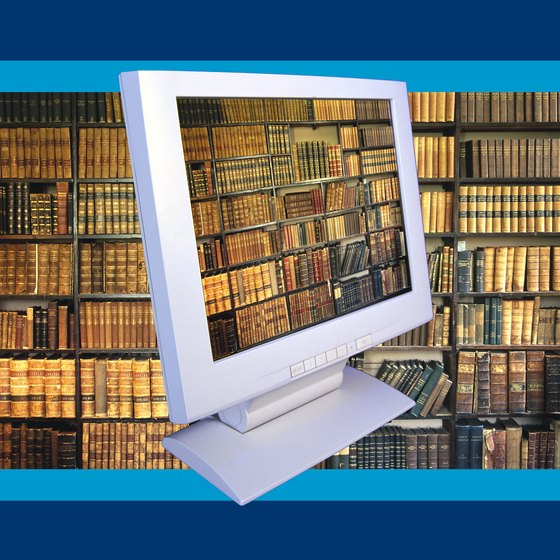 Digital products, such as e-books, offer companies a scalable business opportunity.