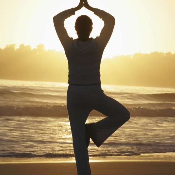 Despite practical differences, all yoga modalities share the goal of healing.