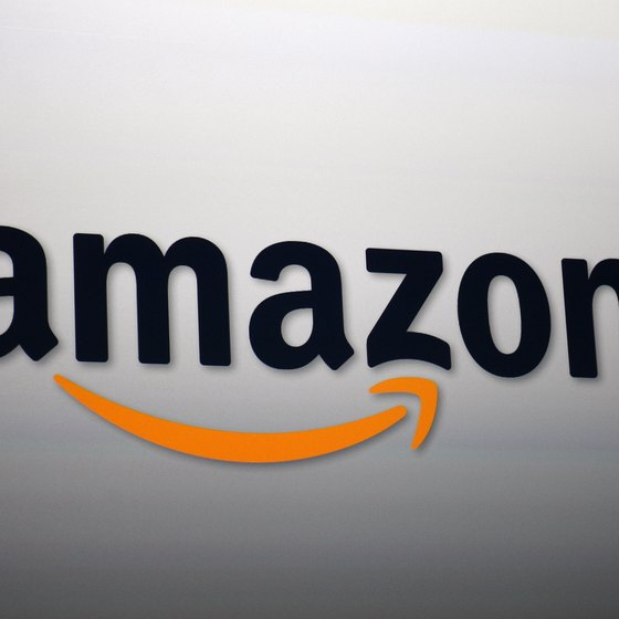 Amazon rapidly became the world's largest Internet retailer.