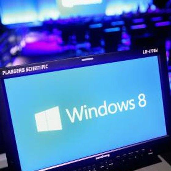 How to: Add 32-bit print drivers on 64-bit Windows Server ...