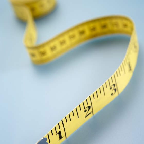 There is more to exercise and weight loss than just willpower