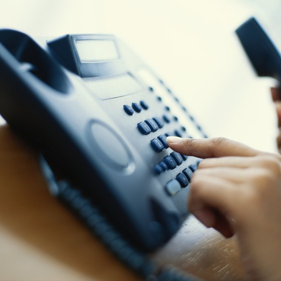The success rate of cold calls will depend on a salesperson's approach.