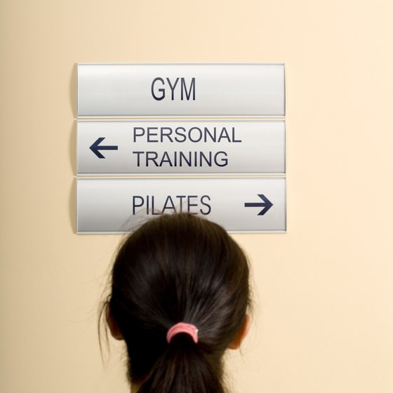 You can choose Pilates daily, because it uses light resistance.