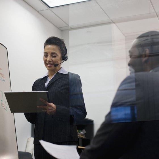 Getting managers on the same page with hiring is key for HR success.