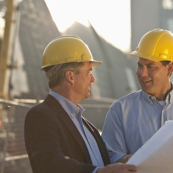 Arizona contractors must maintain an active surety bond.