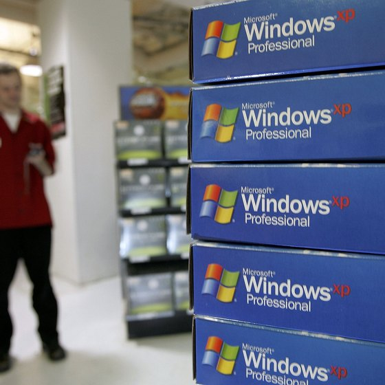 how to delete windows partition when installing