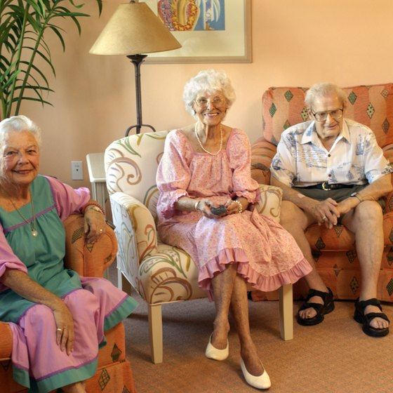 How to Develop a Marketing Plan for a Nursing Home – Nursing Home Marketing Plan