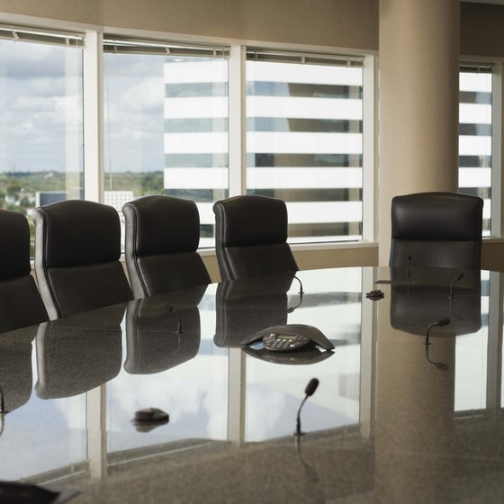 HR deserves a seat at the executive boardroom table.