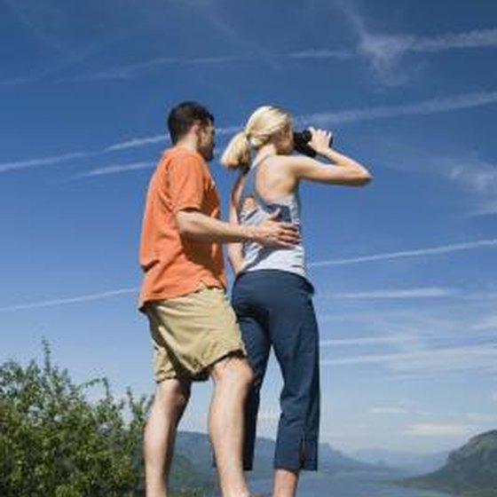Things For Couples To Do In Vancouver Wa