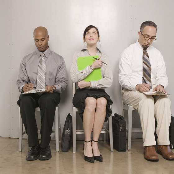 HR professional are often challanged by juggling multiple staffing needs.