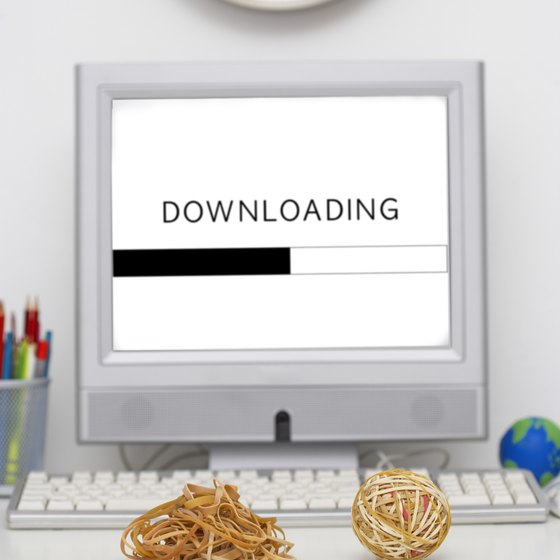 Make sure your business is using Internet bandwidth effectively.