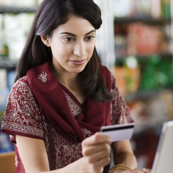 Give your customers more options with PayPal.